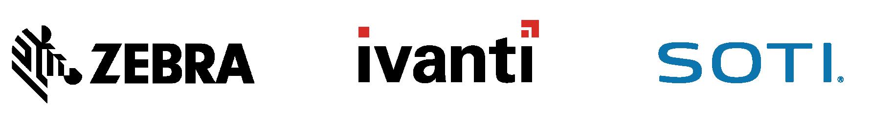 AndroidEnterpriseSponsorsGeekTank-02