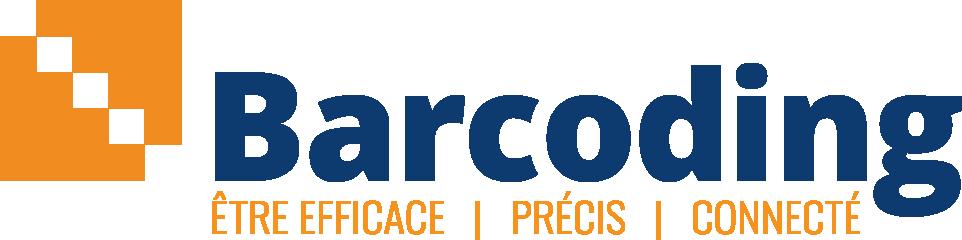 Barcoding-FR-Lockup-FullColor