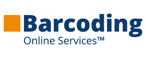 Barcoding-Logos-Services-01