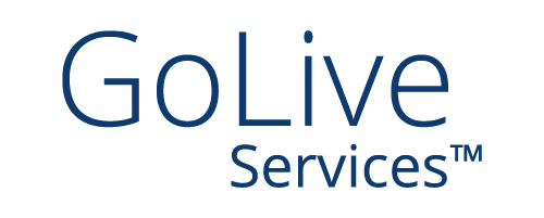 Barcoding-Logos-Services-02