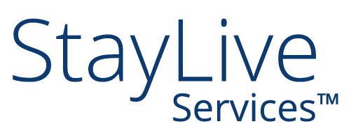 Barcoding-Logos-Services-04