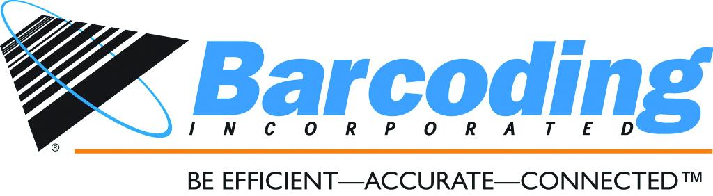 Barcoding, Inc.