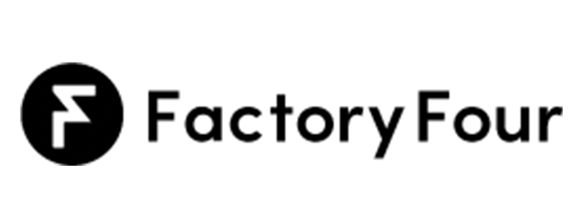 logos-sponsorsArtboard-10