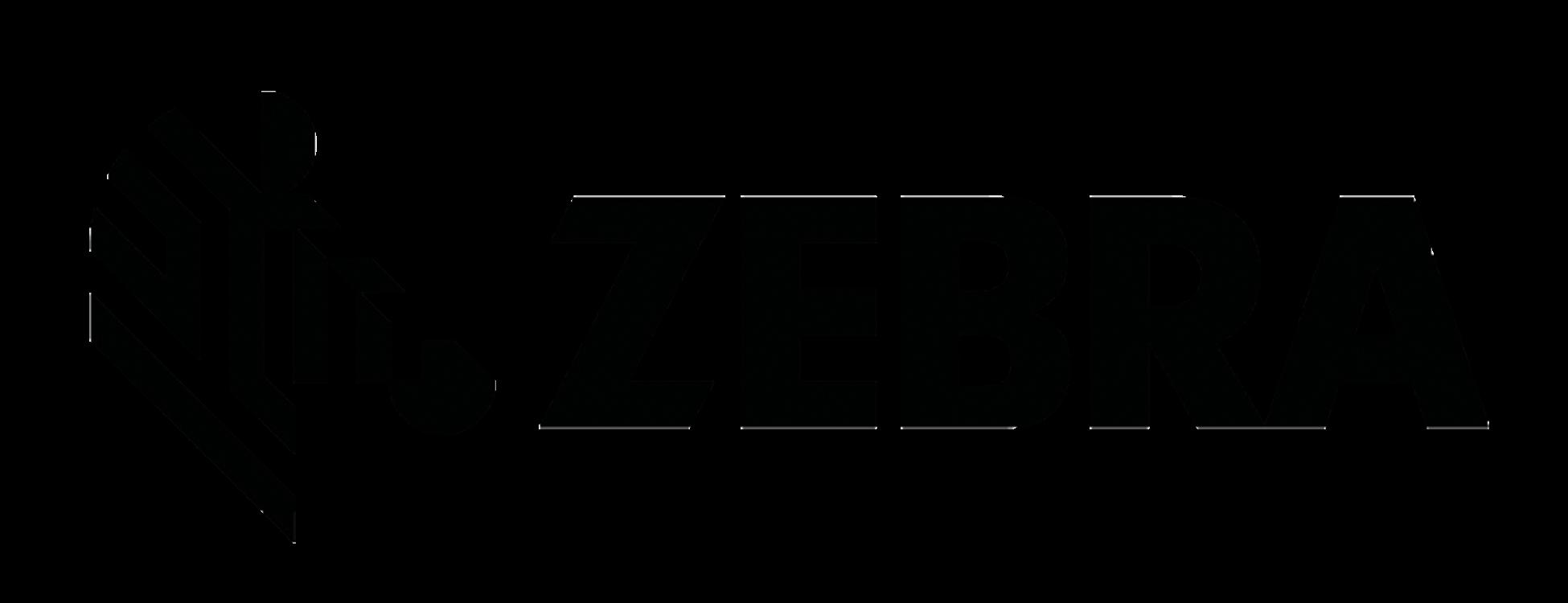 logos-sposorsArtboard-6