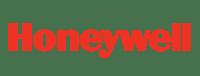 logos-sponsorsArtboard-7