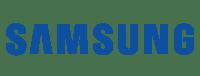 logos-sponsorsArtboard-8