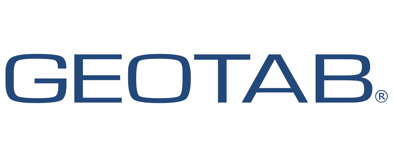 geotabArtboard-29