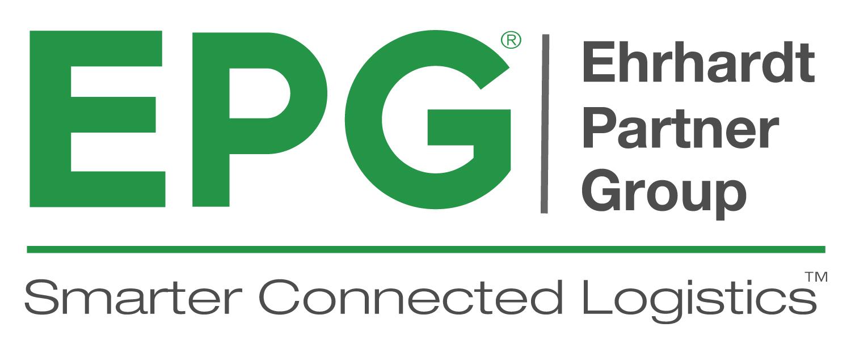 EPG: Ehrhardt Partner Group