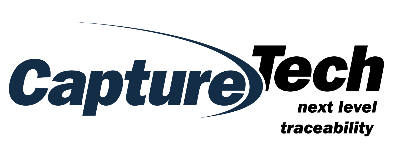 CaptureTech