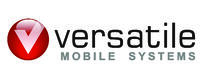 Versatile Mobile Systems