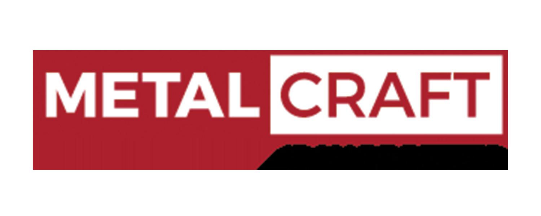 Metal Craft: ID Made Better