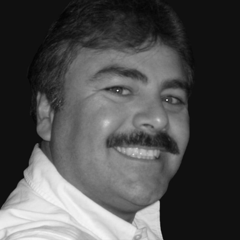 HectorMeza