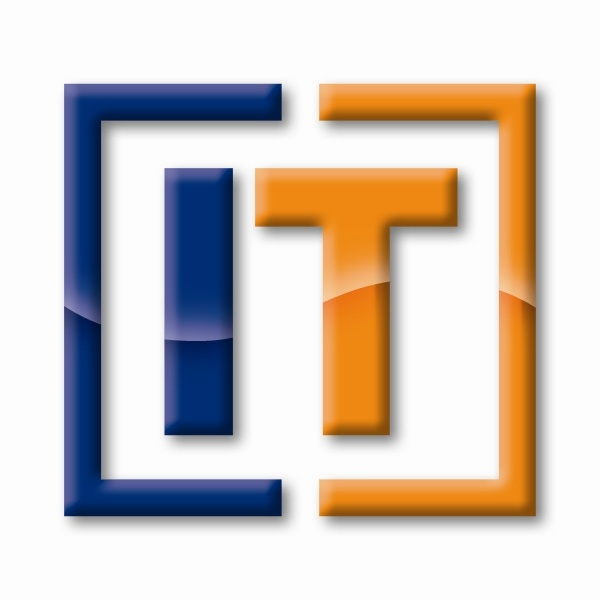 IntellITrack_New_Logo.jpg