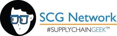 SCG_Network_Logo.jpg