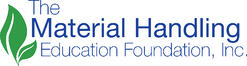 The Material Handling Education Foundation, Inc.