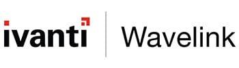 Ivanti Wavelink