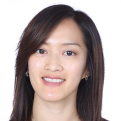 Brenda Nguyen-GeoTab