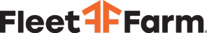 Fleet-Farm-Logo