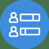 BOSMobile-Icons-2