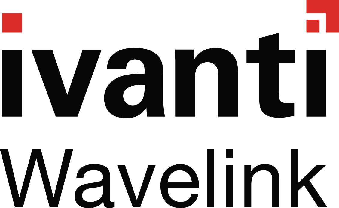 ivanti-wavelink-logo-stacked-hires (1)