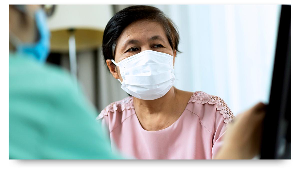 PBT_Patients_Section_Image_2