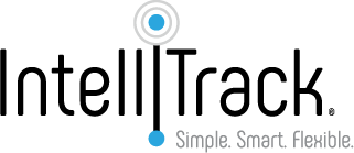 IntelliTrack-Lockup-FullColor